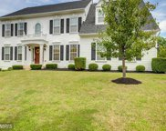 18484 KERILL ROAD, Triangle image