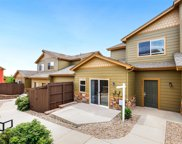 1853 Aspen Meadows Circle, Federal Heights image