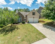 1290 Wondering Way, Suwanee image