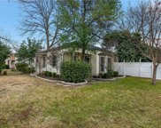 2612 Benbrook Boulevard, Fort Worth image