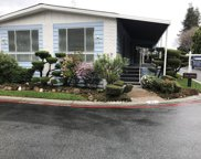 690 Persian Dr 47, Sunnyvale image