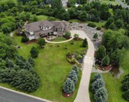 23220 Itasca Avenue Circle N, Forest Lake image