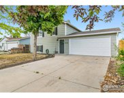 2216 Apple Ave, Greeley image