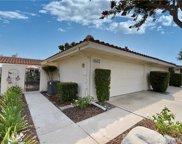 1602 Red Hill North Drive, Upland image