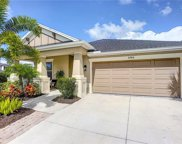 5782 Inkberry Circle, Sarasota image