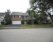 204 Windsor Drive, Bartlett image