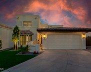 4655 E Monte Way, Phoenix image