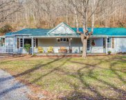 5890 Lickton Pike, Goodlettsville image
