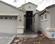 3967 E Graphite Road, San Tan Valley image