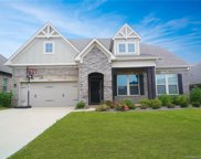 1009  Arbor Hills Drive, Indian Trail image