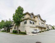 19525 73 Avenue Unit 53, Surrey image