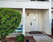 1800 Clubhouse Drive Unit 69, Bullhead City image