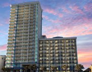 2504 N Ocean Blvd Unit 1732, Myrtle Beach image