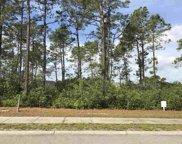 1049 Englemann Oak Dr., Myrtle Beach image