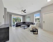 14090 Winchester CT Unit 1104, Naples image