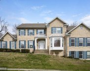 14000 DUNWOOD VALLEY DRIVE, Bowie image
