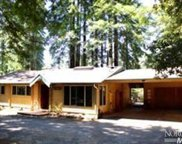 45640 Pacific Woods Road, Gualala image