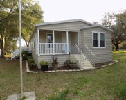 23930 County Road 44a, Eustis image