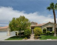 7400 BISONWOOD Avenue, Las Vegas image