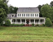 229 Bayberry Creek  Circle, Mooresville image