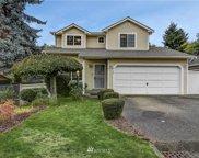 913 S 93rd Street, Tacoma image