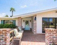6035 E Calle Rosa Drive, Scottsdale image