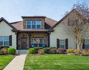 1021 Alice Springs Cir, Spring Hill image