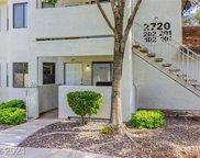 2720 Beaver Creek Court Unit 101, Las Vegas image
