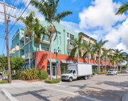 185 NE 4th Avenue Unit #306, Delray Beach image