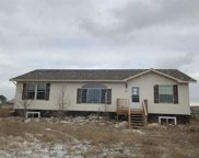 14092 Southview Dr, Williston image