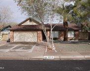4814 E Elmwood Street, Mesa image