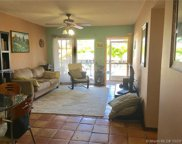 5383 Sw 40th Ave, Dania Beach image