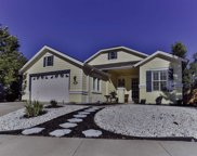 1606 Commonwealth Cir, Reno image