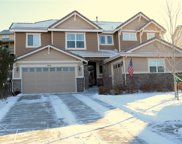 7695 South Eaton Park Court, Aurora image