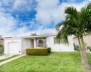 1545 Normandy Dr, Miami Beach image