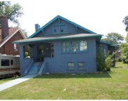 3620 Pine Grove, St Louis image