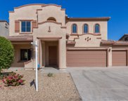 5126 W Beverly Road, Laveen image