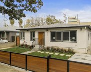 3964 Tuller Avenue, Culver City image