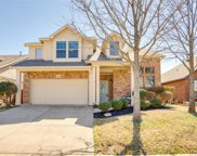 4620 Prickly Pear Drive, Fort Worth image