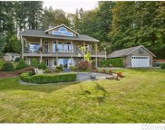 10720 82nd Ave NW, Gig Harbor image