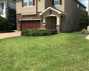 561 Lasso Drive, Kissimmee image
