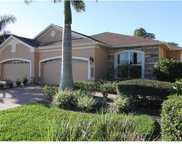 4560 Turnberry Circle, North Port image