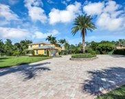 8123 159th Court N, Palm Beach Gardens image