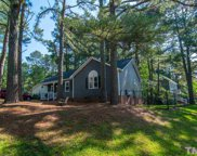 102 Marrian Drive, Clayton image