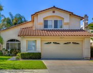 857 Essence Ave, Oceanside image