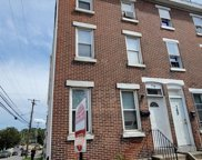 770 Chain St, Norristown image