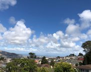 91 Parnell Avenue, Daly City image