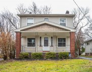 1475 Holmden  Road, South Euclid image