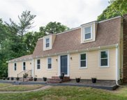 25 Pinehill DR, East Greenwich image