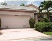 9521 Mariners Cove LN, Fort Myers image